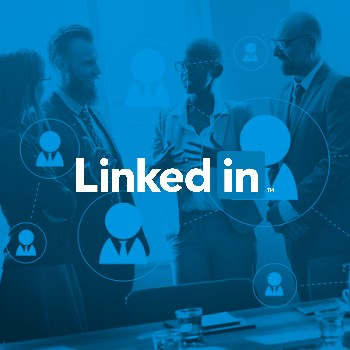 Build Custom LinkedIn Group