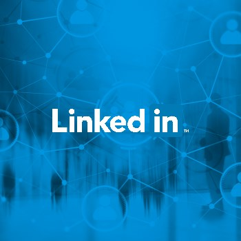 LinkedIn Company Page Connections